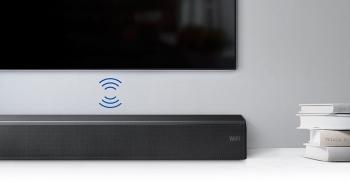 verbindung acer zum tv kabellos